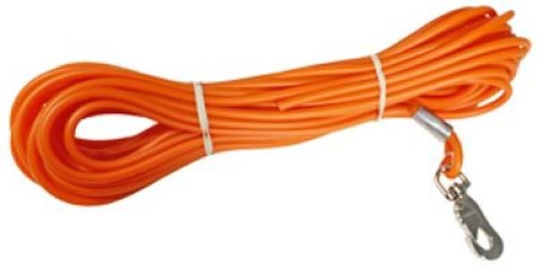 Bilde av Orange langline