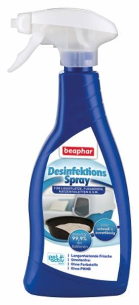 Bilde av Beaphar deep clean