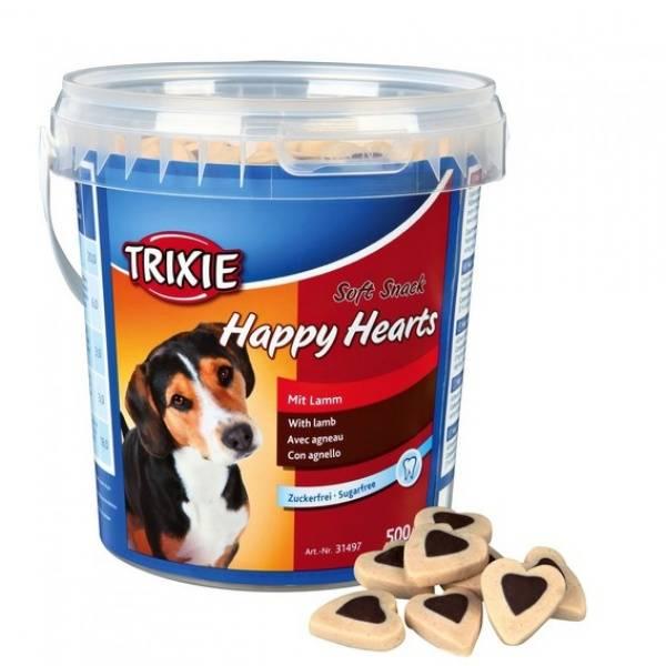 Bilde av Happy heart