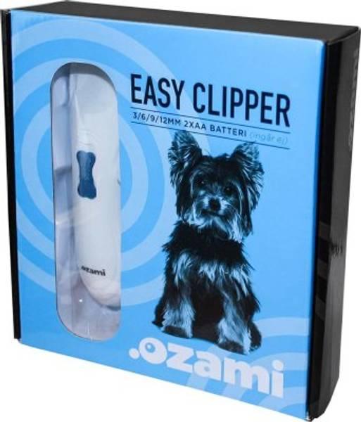 Bilde av Klippemaskin Easy mini