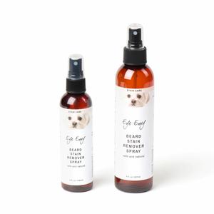 Bilde av Beard Stain Remover Spray for Dogs and Cats