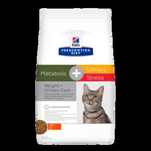 Bilde av Hill's™ Prescription Diet™ Metabolic + Urinary