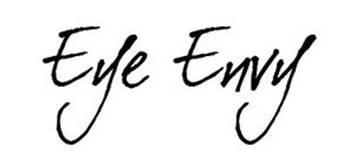 Eye Envy Tear Stain Remover