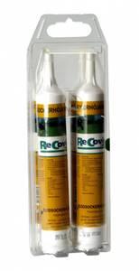 Bilde av ReCovin propylenglycol (ketose) pasta 250g 4 stk