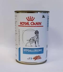 Bilde av ROYAL CANIN HYPOALLERGENIC LOAF boksemat