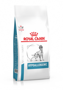 Bilde av ROYAL CANIN Hypoallergenic Dog