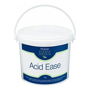 Bilde av Acid Ease til Hest, 3 kg
