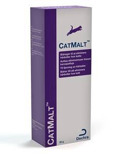 Bilde av CatMalt 50 g