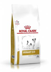 Bilde av ROYAL CANIN URINARY S/O SMALL DOG
