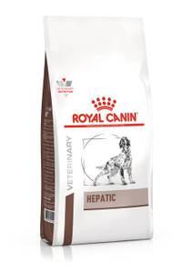 Bilde av Royal canin Hepatic