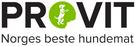 Provit