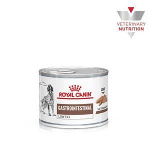 Bilde av ROYAL CANIN Gastrointestinal Low Fat 410g
