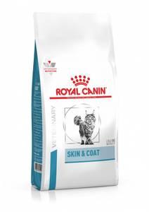 Bilde av RC CAT DERMA SKIN COAT 3,5 kg