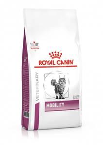 Bilde av RC CAT VITAL MOBILITY