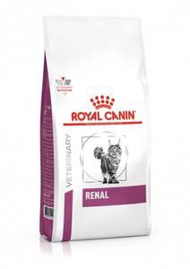 Bilde av RC CAT VITAL RENAL