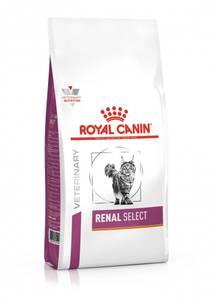 Bilde av RC CAT VITAL RENAL SELECT