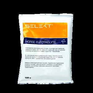 Bilde av Selekt Horse Electrolytes