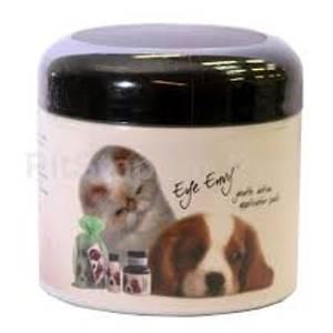 Bilde av Eye Envy Dry Jar of Pads Cat/Dog