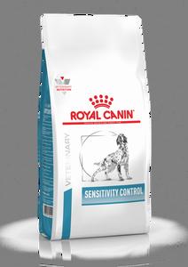 Bilde av ROYAL CANIN Sensitivety Control Dog