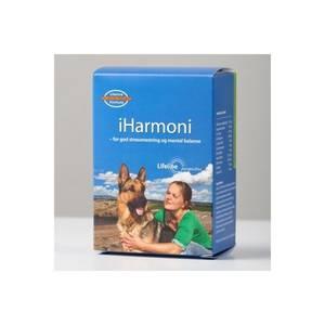 Bilde av iHarmoni 60 stk
