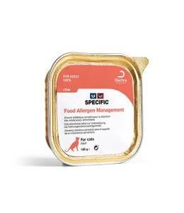 Bilde av Food Allergen Management FDW 100 GRAM