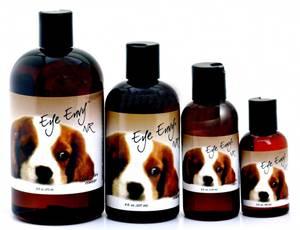 Bilde av Eye Envy Tear Stain Remover Cat/Dog