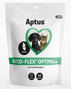 Bilde av Aptus Glyco Flex Optimal Mini