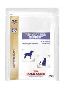 Bilde av Instant Rehyd. Sup. DOG&CAT 15x29