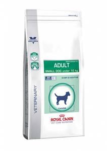 Bilde av ROYAL CANIN Adult Small Dog