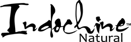 Indochine Natural