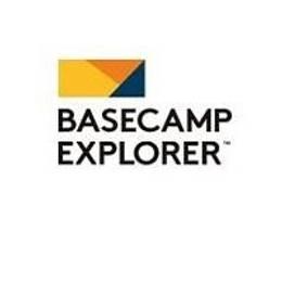 Basecamp Maasai Brand