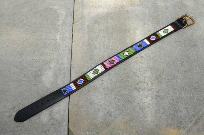 Bilde av Hundehalsbånd 40-45 cm