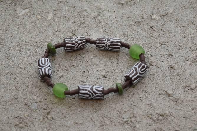 Bilde av Safari armbånd