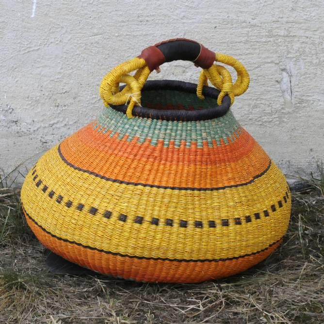 Bilde av Bolga Gambi Pot