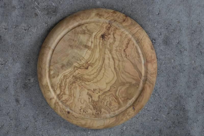Bilde av Bordskåner/ gryteunderlag 25 cm