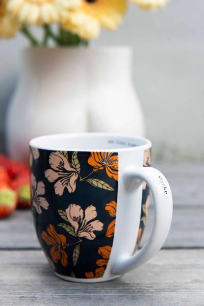 Bilde av Kopp - En liten kopp med... Styrke 20cl