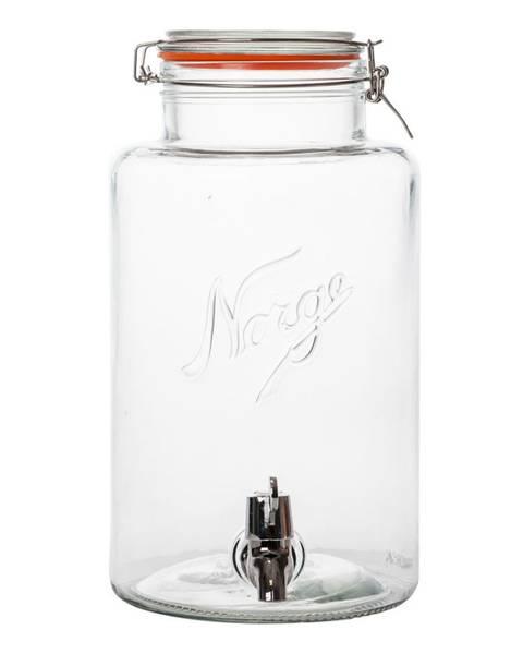 Bilde av NG Drikkedispenser 6L