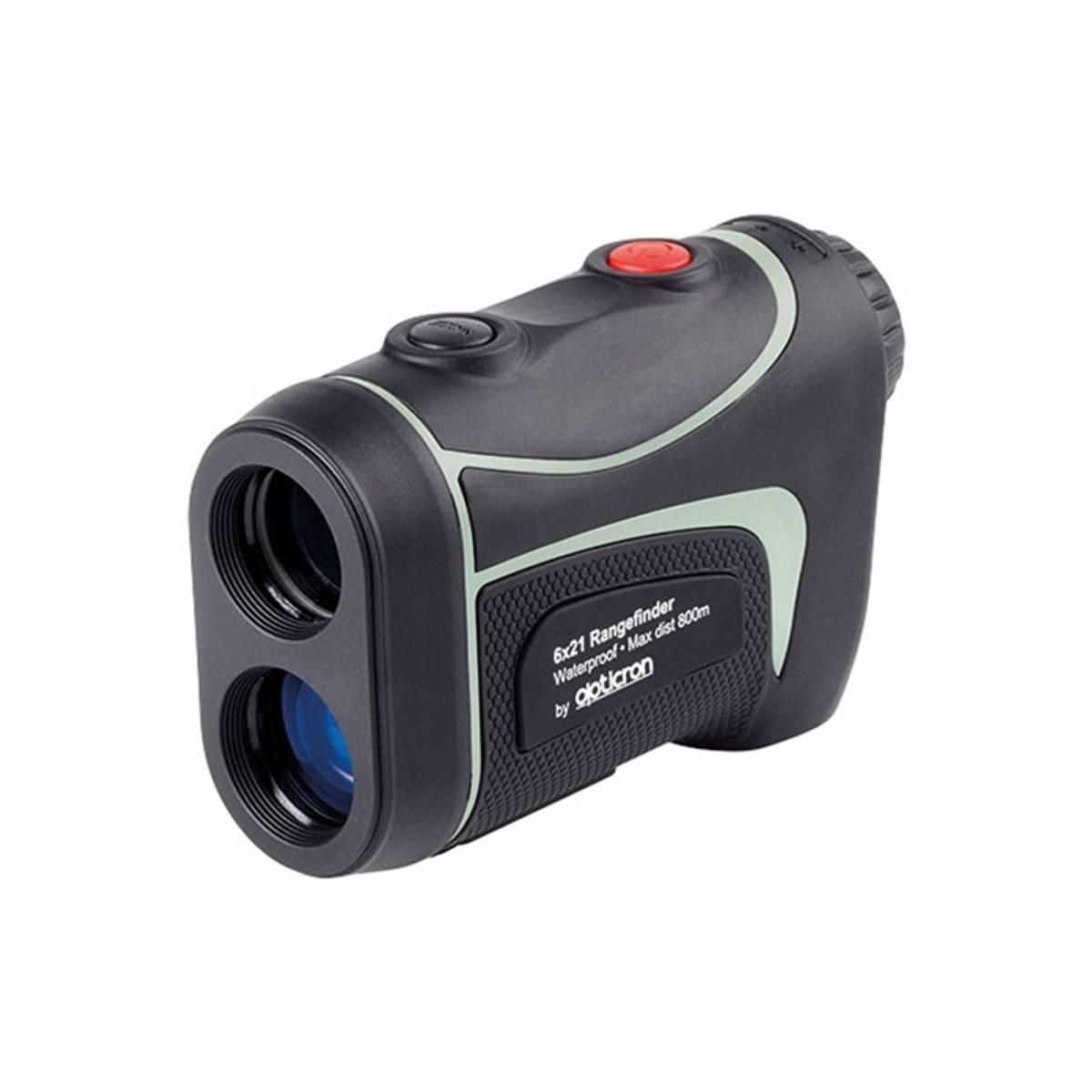 Opticron Ranger 800 laseravstandsmåler