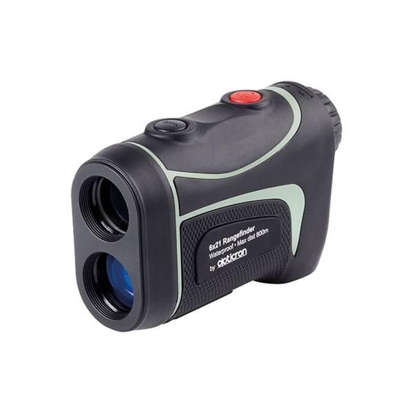 Bilde av Opticron Ranger 800 laseravstandsmåler