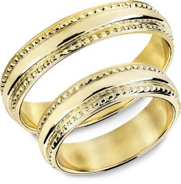 Bilde av Snorre 585 ring 5,5mm 60155 pris pr ring