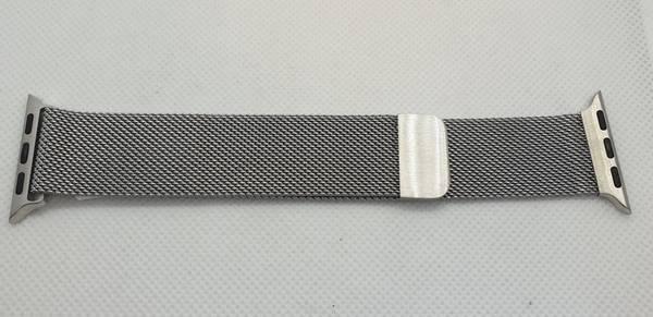 Bilde av Condor meshlenke Apple watch 38mm AWM38001