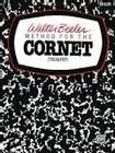 Beeler Method for kornett/trompet bok 1