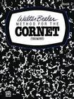 Beeler Method for kornett/trompet bok 2