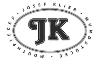JK Josef Klier
