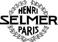 Selmer Paris
