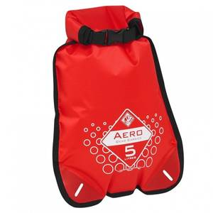 Bilde av Palm Aero Pakkpose 5 Liter