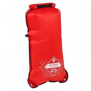 Bilde av Palm Aero Pakkpose 25 Liter