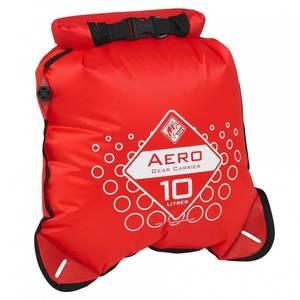 Bilde av Palm Aero Pakkpose 10 liter