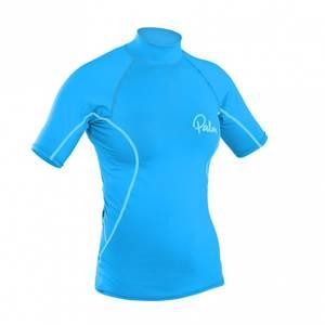 Bilde av Palm Rash Guard - T-skjorte