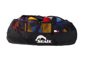Bilde av Seals Mega Utstyrsbag